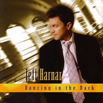 Dancing in the Dark: CD